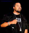 Ice Cube to give April concert in Sofia