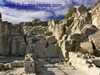 Famous Bulgarian Perperikon and Greek Dimotika to become one tourism destination