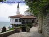 Balchik invested 720 000 BGN in the development of tourism