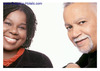Randy Crawford and Joe Sample open Sofia Jazz Peak