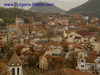 Antique Plovdiv city to become part of UNESCO's World Heritage