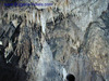 More than 3000 visited Yagodinska cave during holidays