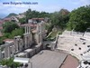 Antique stadium in Plovdiv to be restored in autumn