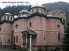 Why should I visit Bulgarian monasteries?
