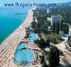 A Million-Lev Advertising Campaign of Bulgarian Black Sea Resorts
