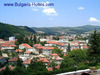 Tryavna town suggested for inclusion in the UNESCO's World Heritage List