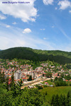 European project will develop the rural regions near Chepelare