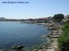 Sozopol coastal resort-memorable summer experience