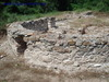 Archaeologists discovered finds from the 4th century near Belogradchik