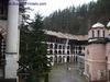 Veliko Turnovo develops religious tourism