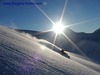 Turkish businessmen require temporary visas in order to spend their skiing vacat