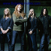 Heavy Metal Legends Set for 2010 Sofia Concert