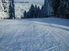 More snow expected over Bulgaria ski resorts