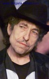 US Rock Legend Bob Dylan to Sing in Bulgaria's Sofia June 3