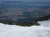 Borovets ski resort-Latest photo report /30th of March 2010/