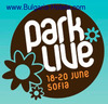 ParkLive Festival Sofia city