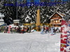 Opening of the ski season in Bansko - photostory