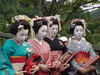 Bulgaria should actively promote tourism opportunities to attract Japanese