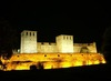 Kaleto Fortress in Vidin becomes a tourism attraction