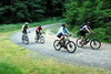 European bicycle riding routes boost the development of Bulgarian tourism