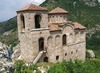 The project 'Assenovgrad- the sacred gate of Rhodope Mountain' approved