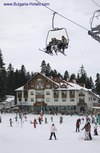 Ice Angels Hotel Borovets - Service Directory
