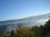 Bansko mountainous resort- photo report and travel notes