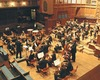 New Year Music festival 2010/2011- London philharmonic orchestra