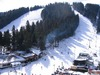 Borovets opens ski season 2010/2011 with a great winter show