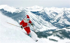 Cheap christmas ski holidays 2010 in bulgaria europe if you dream of a white christmas you should surprise yourself instead of waiting for somebody else to do it for you so are you sure that you dream of a solutioingenieria Gallery