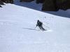 Bulgaria's Bansko Emerges as Best Value Ski Resort for UK Winter Sport Lovers