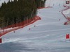 Bansko hosts the official start of European Biathlon Cup 2011