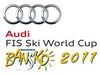 FIS examines Bansko�s preparation for Men Alpine Skiing World Cup 2011
