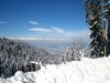 Bansko ski resort, Bulgaria- Amazing Photo report from 28TH of January 2011