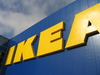 Bulgaria�s Largest Mall to Pop Next to 1st IKEA Store