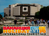 Tourism fair �Vacation and SPA expo� in Sofia city