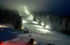 Pamporovo snow and events