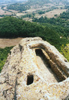 Thracian Sanctuary in Tatul Served as Observatory