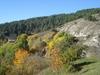 Antique village Saint Nikola near Bansko will be fully restored