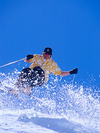 Best April Skiing Ideas and Fab Easter skiing in Bulgaria