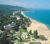 Burgas and the surroundings offer interesting summer