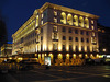 Sofia, Bulgaria, Rated Top European Bargain City for US Vacationers