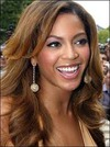 Hot news: Beyoncé gigs in Bulgaria in November
