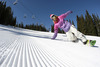 Experts are optimistic about the upcoming winter tourism season