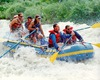 Simitli becomes a centre of extreme tourism
