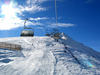 Post Office UK: Bulgaria's Bansko top ski resort 2011