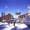 Borovets is ready for new ski season