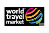 World Travel Market starts today