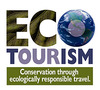 Eco tourism attracts Britons in Bulgaria