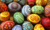 Borovets surprises tourists with interesting packages for Easter